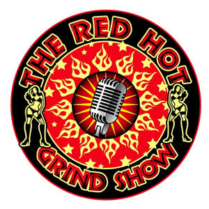 The Red Hot Grind Show